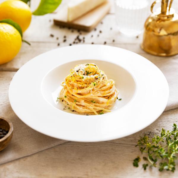 Barilla_CPU_Lemon Scented Wholegrain Spaghetti - RF Master Lesson