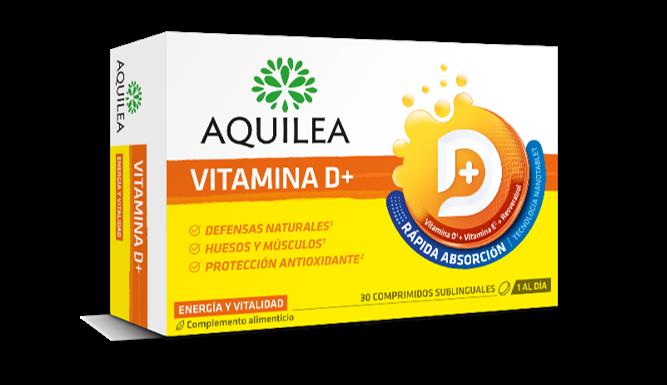 Aquilea Vitamina D+.png