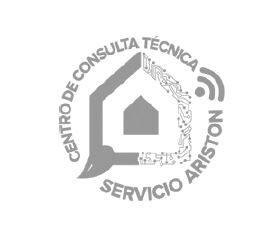 https://tbd-agency-ariston.s3.eu-west-1.amazonaws.com/cms/app/uploads/it/2021/06/CONSULTORIA-TECNICA-LOGO-e1624455762568.jpg